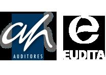 Actualidad - Eudita AH Auditores