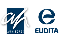 Servicios - Eudita AH Auditores