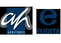 Informes - Eudita AH Auditores