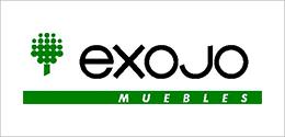 logo-exojo