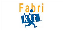 logo-fabri-kit