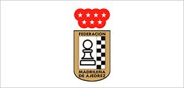 logo-federacion-ajedrez
