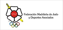 logo-federacion-judo
