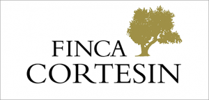 logo-finca-cortesin