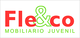 logo-fleyco