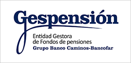 logo-gespension