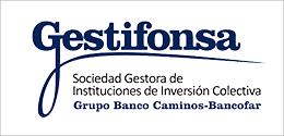 logo-gestifonsa
