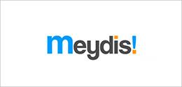 logo-meydis