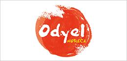 logo-oydel