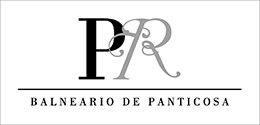 logo-panticosa
