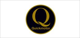 logo-quickmotor