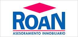 logo-roan