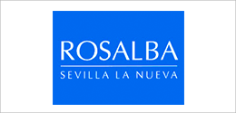 logo-rosalba