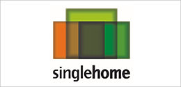 logo-single-home