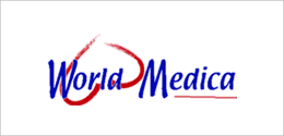 logo-world-medica